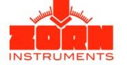 Zorn_Instruments_logo