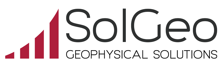 logo-solgeo