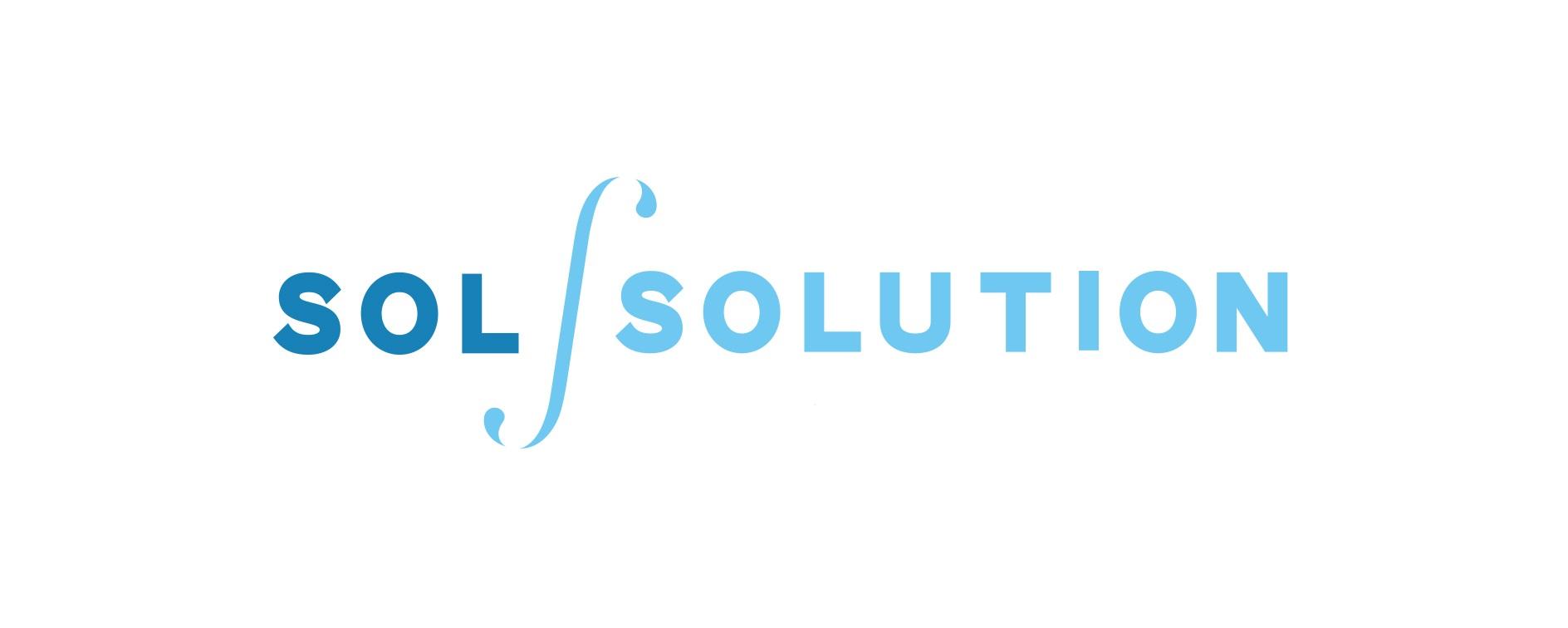 LOGO_SOL_SOLUTION_RVB - Espagnol