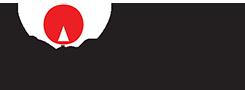 anix-logo1