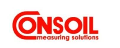 Consoil logo