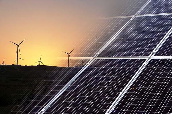 estudios geotécnicos de plantas fotovoltaicas